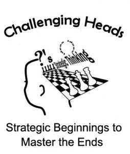 CHC Logo