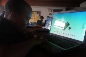 Video Game Design Camp in Philadelphia, Pa USA